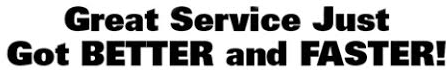 hdr-greatservice