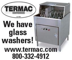 Glassware_Ad