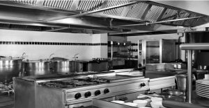 Commercial Kitchen Supplies Philadelphia